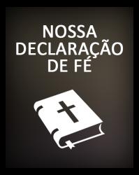 DECLARACAO