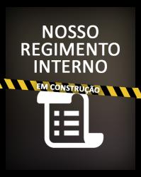 REGIMENTO2