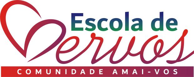 ESCOLA DE SERVOS